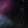 spookykingdomstarlight: (the void)