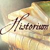 historium: (Default)