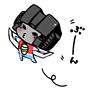 shiome: ([flutterjet])