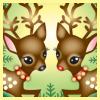 shaggydogstail: (Rudolphlove)