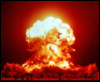 etumukutenyak: (Nuclear night test)