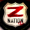 znationhq: (Z Nation)