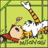 misanagi: (Calvin & Hobbes)