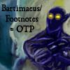 imakefootnotes: (﹏Bartimaeus & Footnotes R OTP)