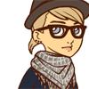 makowe_pola: (secretly hipsterific)