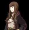 alynnl: (Avatar, Custom Robin, FE Robin, Fire Emblem)