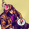 somethingbadass: (Marvel || CAKE!)
