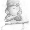 plot_holes: potato ninja (potato ninja)