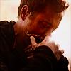 learnedfoot: Tony Stark (Tony Stark)