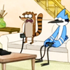 somethingbadass: (Regular Show || what? I wanna be player)