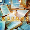 sueju: These are dreams (Dream books)
