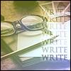 marshv: (write)