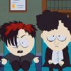 somethingbadass: (South Park || not vampires)