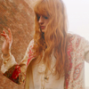 seasoliloquy: Florence Welch (Default)