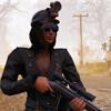 "beesknees: Fallout 76 OC, ""Juspeczyk"" (fallout 76 juspeczyk)"