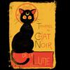 littlelostcat: (luna moon)