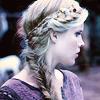 flowers4ophelia: (tvd; rebekah braid)