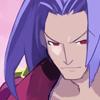beautifulrondo: (bothered)