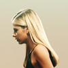 frelling_tralk: (Buffy season 4 by thisisagraphicscomm)