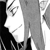 beautifulrondo: (sad smile)