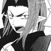 beautifulrondo: (dramatic speech is go!)