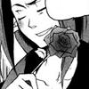 beautifulrondo: (an aristocrat of strength and beauty)