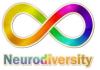 fayanora: Neurodiversity (Neurodiversity)