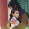meganbmoore: (rebel: gil dong and  ga ryung)
