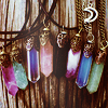 "clarionromance: <lj user=""insomnatic""> (Crystals)"
