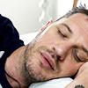 kitewithfish: (sleepy eddie)