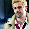 kitewithfish: (john constantine doubts your life choice)