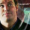 christycorr: Angel (Angel) (*eyeroll*)