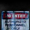 christycorr: APO (Alias) (Authorised personnel only.)