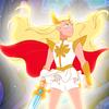 she_ra_fandom: (Adora, She-Ra, She-Ra (Reboot))