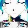 lostinmyway: (True!Grune: Awakened.)