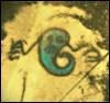 wanderingnork: (default, ghost)