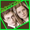 rdprice29: (Default)