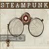 emmaruth: Steampunk (Steampunk goggles)
