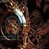 emmaruth: Steampunk (Steampunk Intricate Gears Watch)