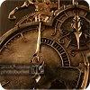 emmaruth: Steampunk (Steampunk Compass Watch)