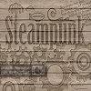 emmaruth: Steampunk (Steampunk Written)