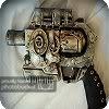 emmaruth: Steampunk (Steampunk Gun Gears)