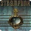 emmaruth: Steampunk (Steampunk mirror)