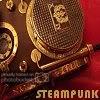 emmaruth: Steampunk (Steampunk dystopian radio)