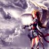 emmaruth: Angel (Angel)