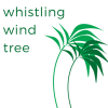 whistlingwindtree: wwt (primary)