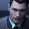 cog_nomen: (not licking anything currently, connor)