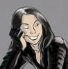 kraits_den: (krait grin)