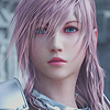 larissa: (FFXIII-2 ☄ ⌈Lightning ; time's end⌋)
