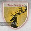 emmaruth: Game of Thrones (House Baratheon)